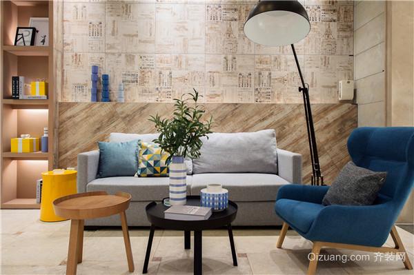 蒙娜丽莎瓷砖质量