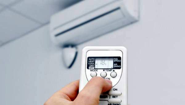 分享空调选购指南 空调选购技巧 如何选购空调