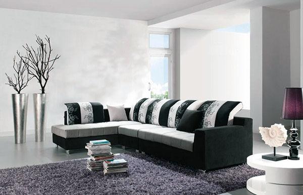 旧家具怎么翻新沙发清洁流程沙发清洗保养的必要步骤