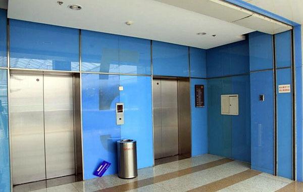 三洋电梯质量怎么样
