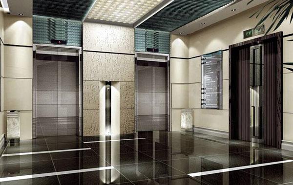三洋电梯怎么样,