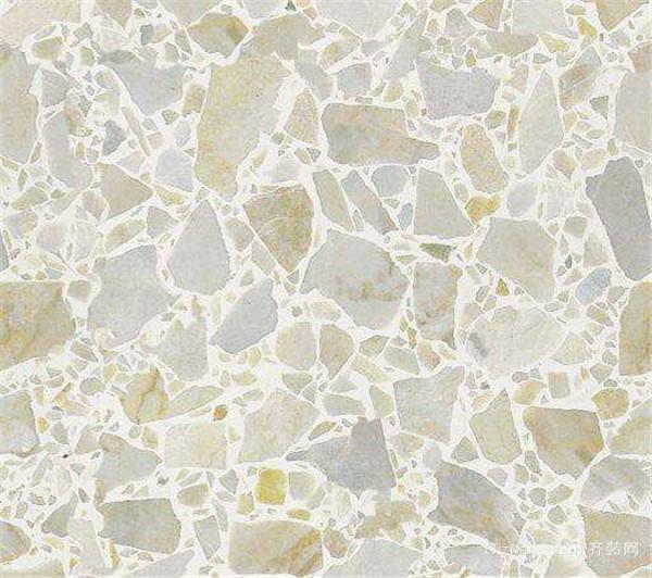 瓷砖规格选购