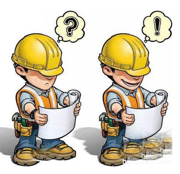装修公司和施工队的优缺点