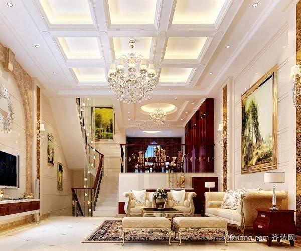 室内装修材料价格
