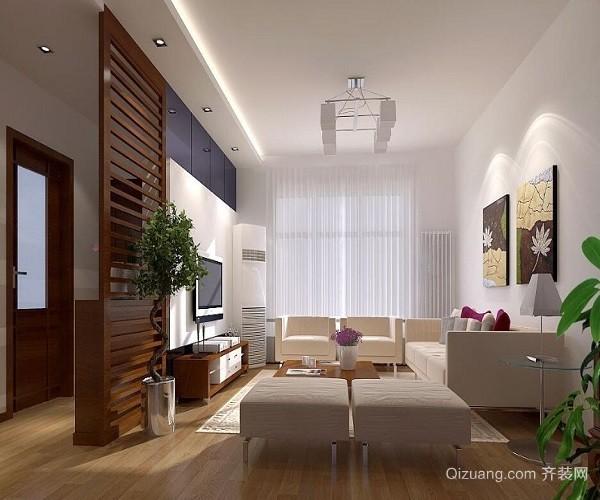 房子装修设计费用
