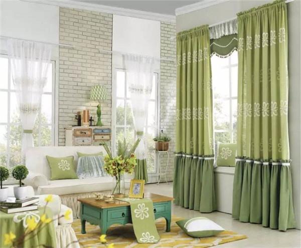 在哪里买窗帘价格最实惠