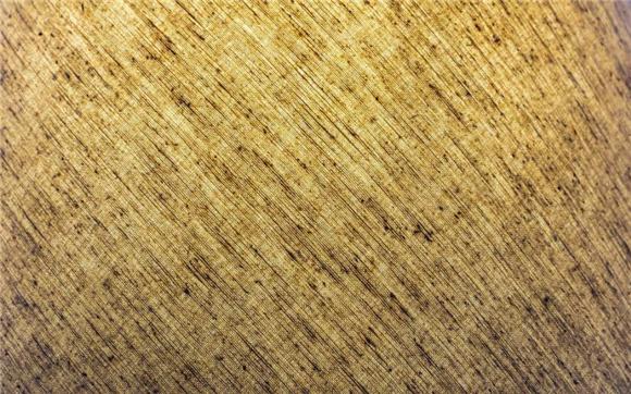 压克力纱纤维壁布