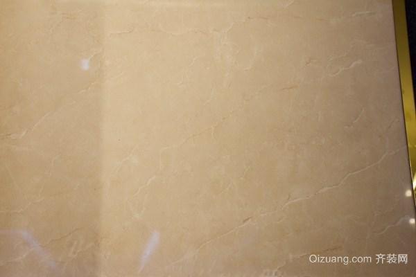 選擇拋光磚還是拋釉磚