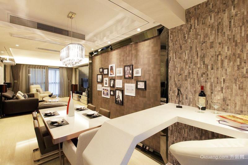 乌海100平米新房简装多少钱