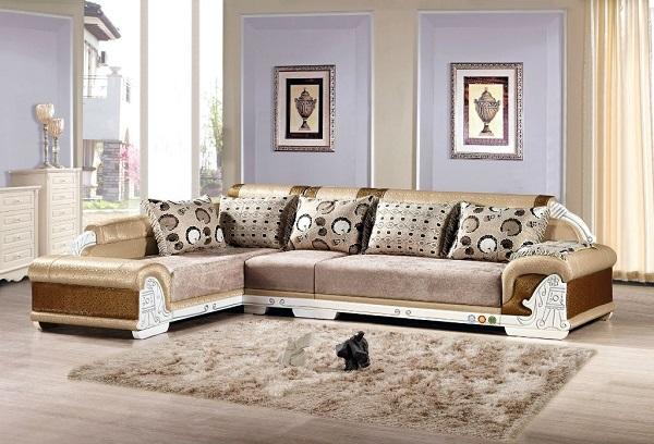 沙发选购注意事项