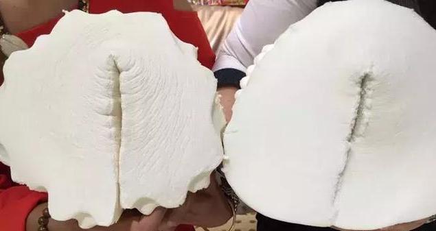 如何辨识乳胶床垫