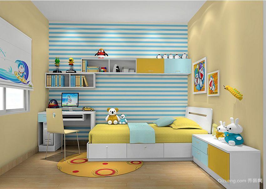 90平米卧室装修预算