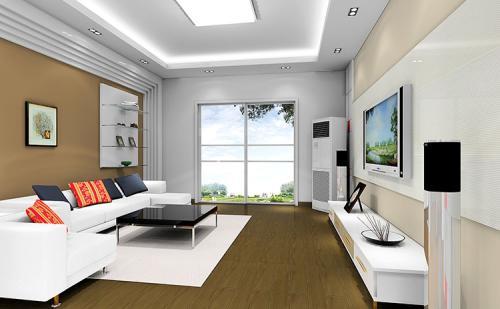 南京90平米装修有哪些注意事项,天花板