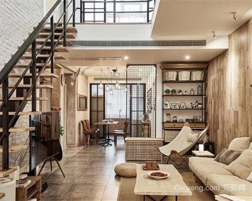 淮北90平方房屋装修多少钱