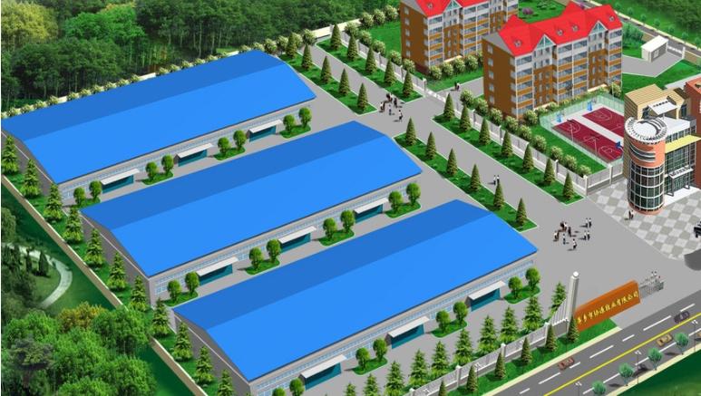 苏州风度空间装饰工程有限公司