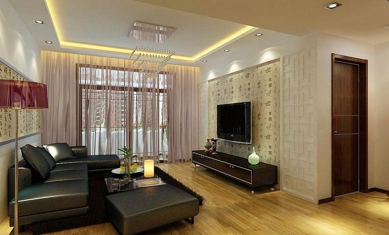 桂林旧房装修费用明细