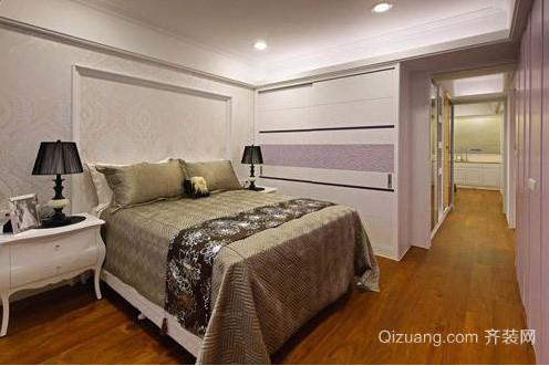 桂林旧房装修报价单