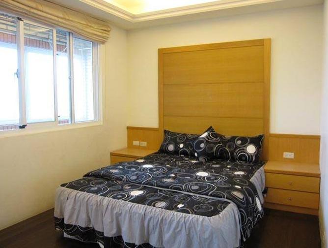 桂林旧房装修费用多少