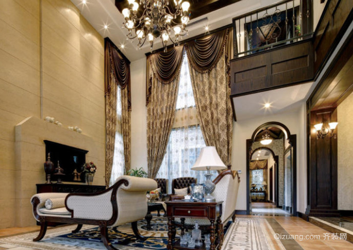 大丰两室一厅装修多少钱