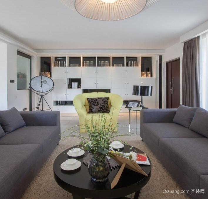 济南酒店装修排行榜八、山东缔嘉建筑装饰工程有限公司