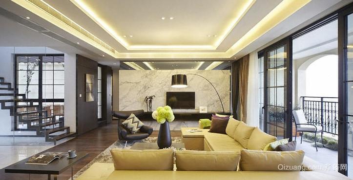 济南酒店装修排行榜七、济南宝境装饰工程有限公司