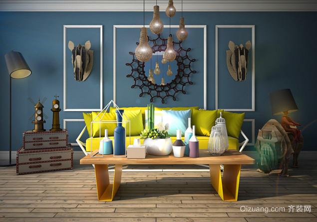 济南酒店装修排行榜五、济南沃格迪森装饰设计有限公司