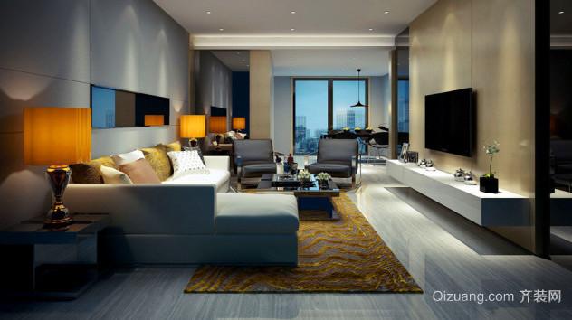 济南酒店装修排行榜一、广美酒店设计(M)济南分公司