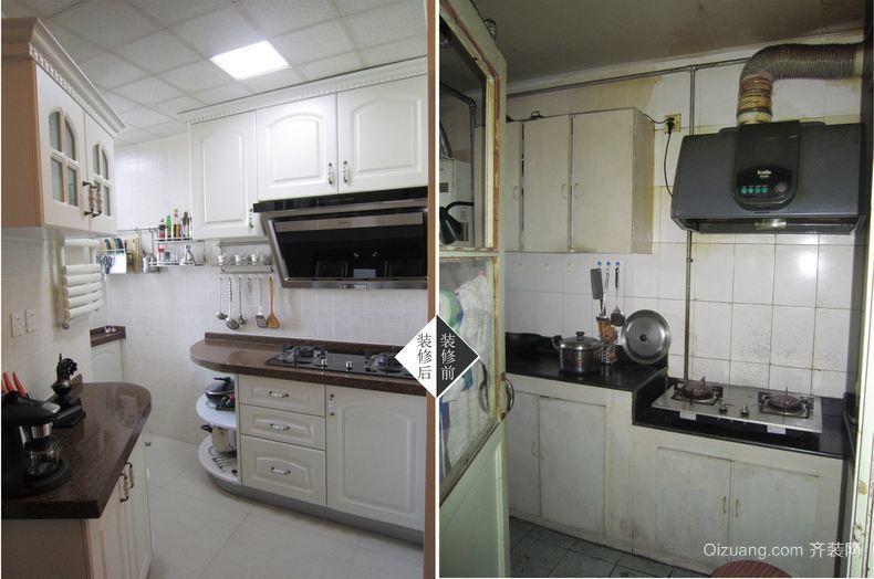 泸州老房装修费用