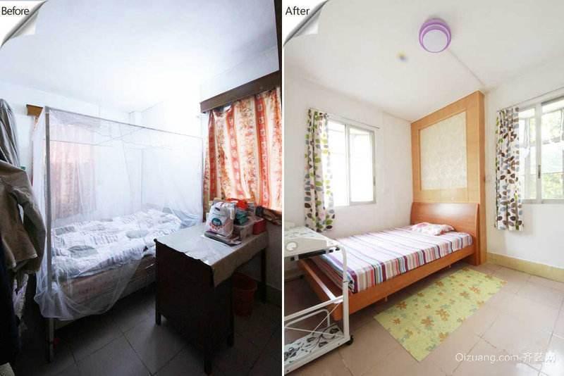 永康老房装修哪家比较好