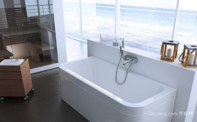 衛浴裝修材料報價