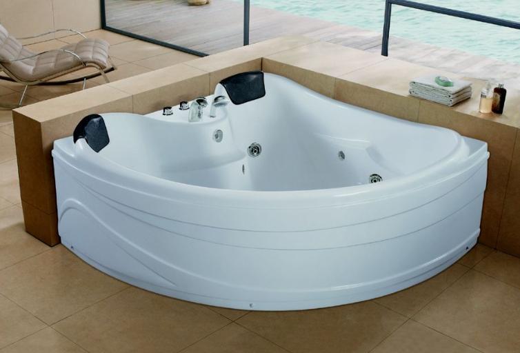 浴缸最小尺寸