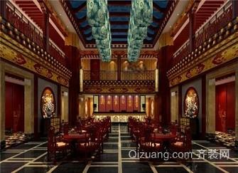 靖西酒店装修技巧之量房设计
