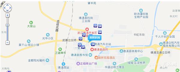 https://huzhou.qizuang.com/