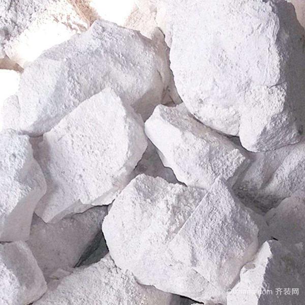 石灰价格多少钱一吨