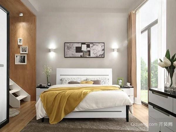南平公寓装修价格是多少