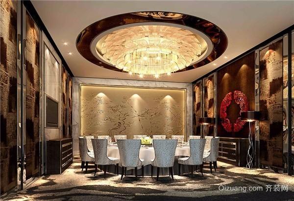 、芜湖星级酒店装修价格