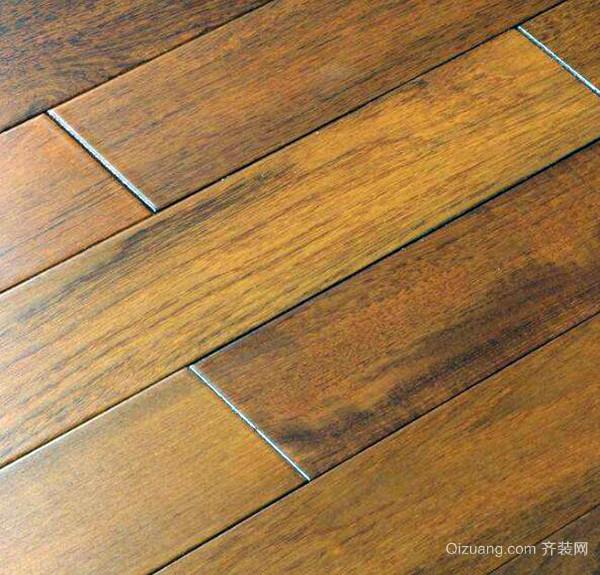 实木板多少钱一张