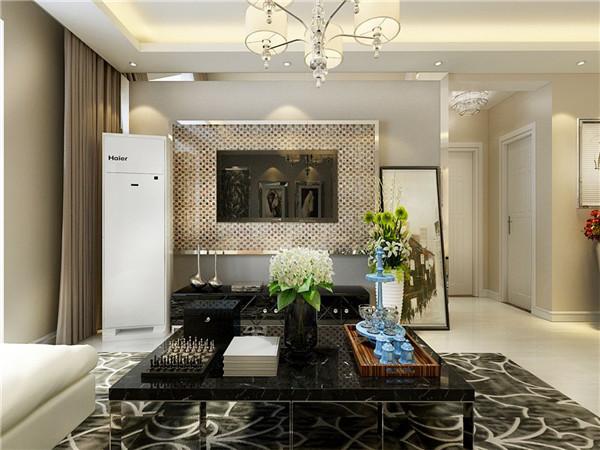 客厅吊顶筒灯安装距离 客厅筒灯如何选择