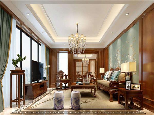 客厅筒灯如何选择