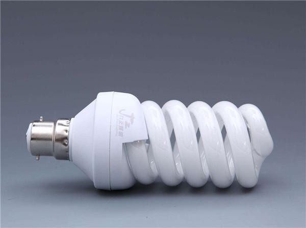 三基色节能灯与LED节能灯有什么区别