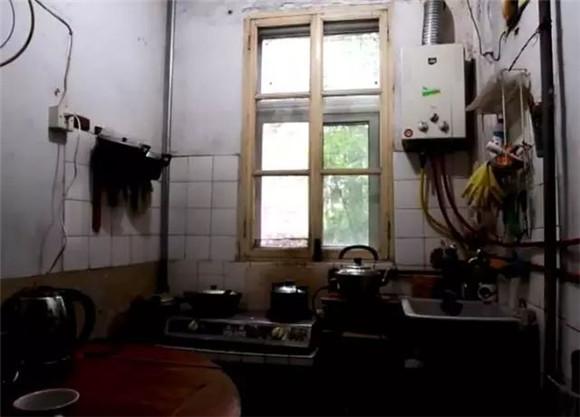 重庆旧房局部翻新多少钱