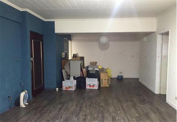 杭州旧房改造政策