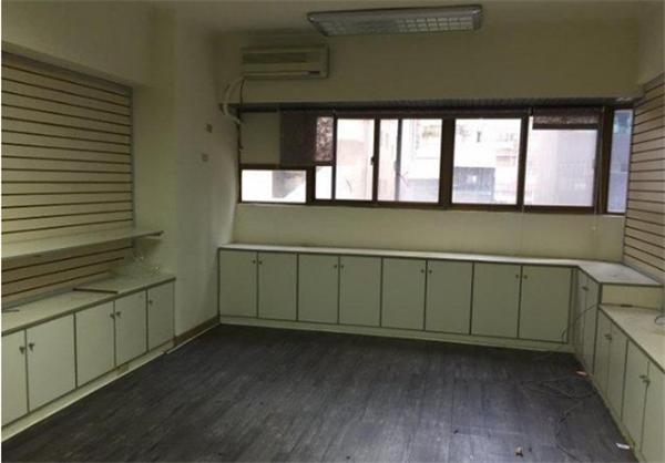 杭州危旧房改造