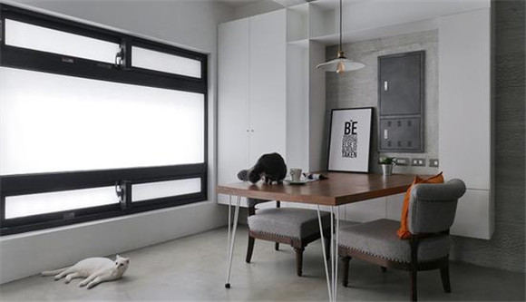重庆房屋翻新装修多少钱