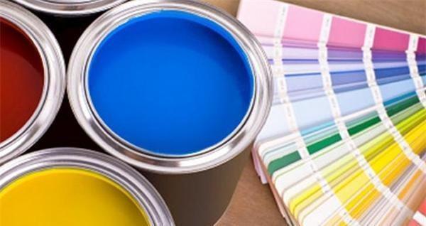 乳胶涂料品牌十大排名