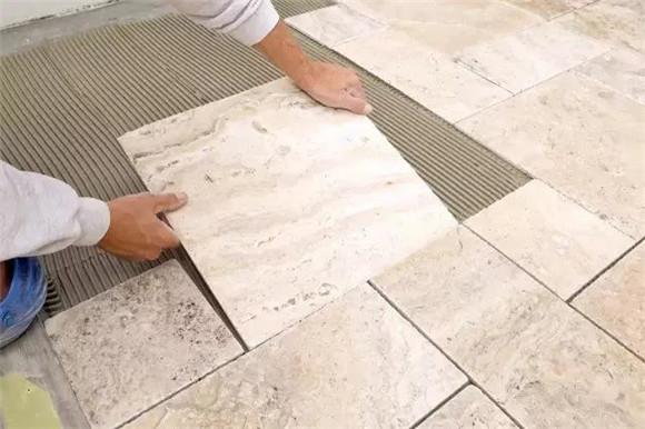 选购瓷砖小常识