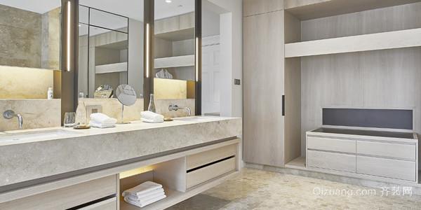济南宾馆装修设计公司