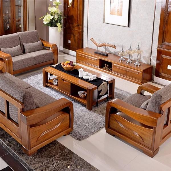 金丝檀木餐桌参考价格