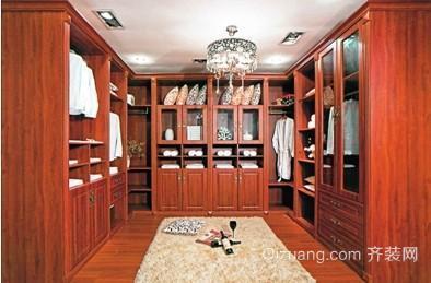 广州实木家具定制品牌之诗尼曼