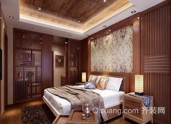 广州原木定制家具哪家好